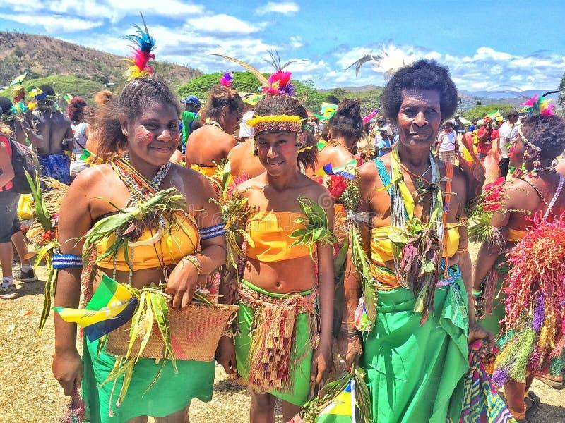 Dançarinos tradicionais fotos de stock royalty free