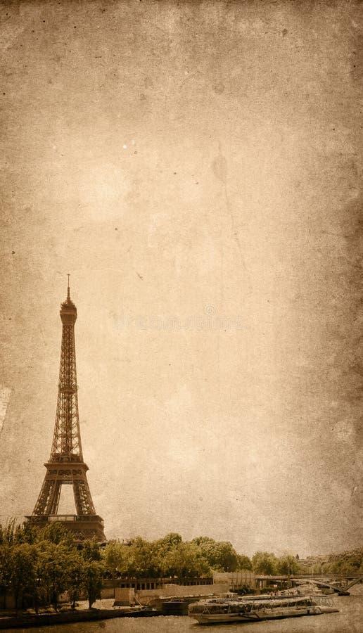 danade france gammala paris arkivfoton