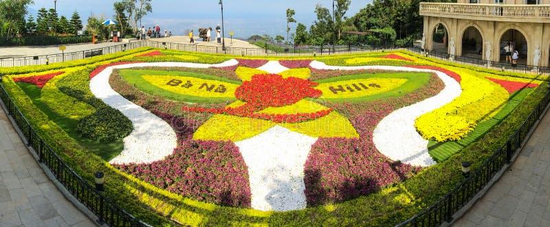 Danang Vietnam imagen de archivo
