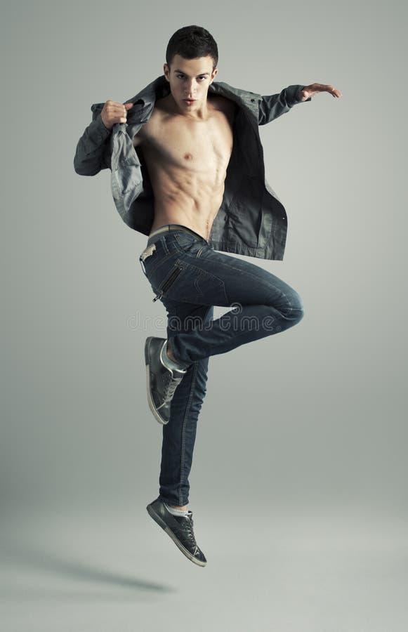 Free Dance Stock Photography - 10284102
