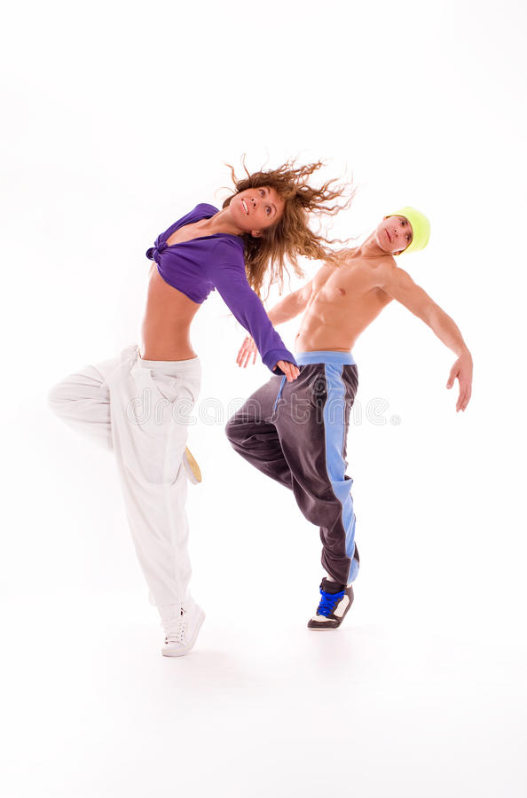 Free Dance Stock Images - 13673024