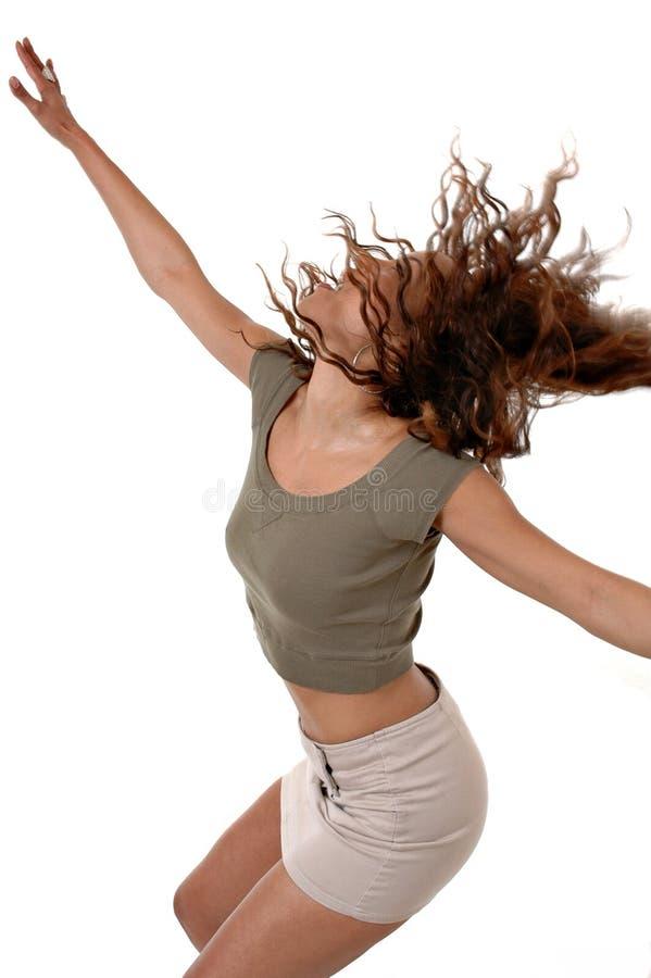 Dance stock photography