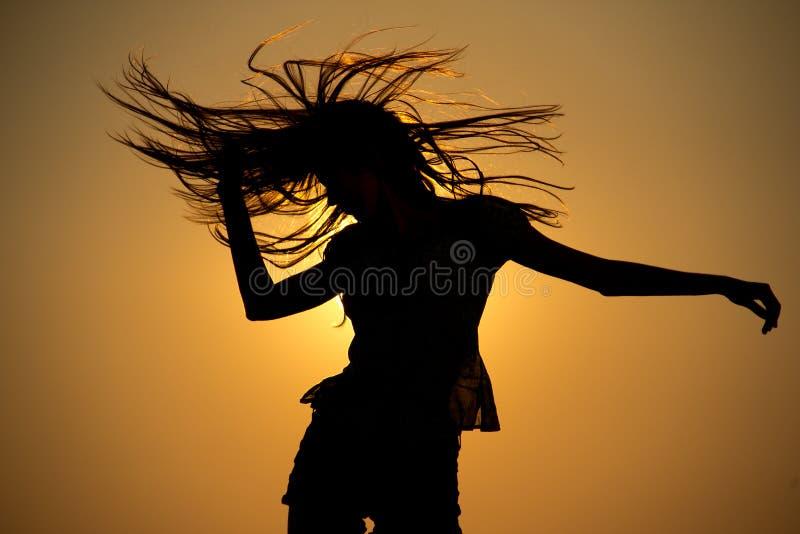 Download Dance stock photo. Image of grass, recreational, creativity - 21228174