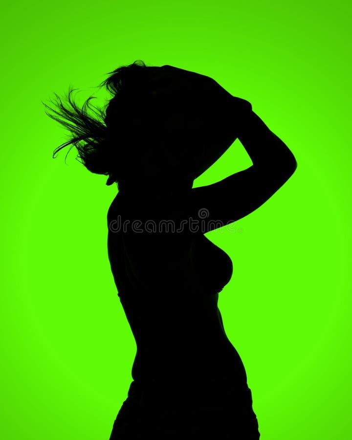 Free Dance Stock Photos - 7604843