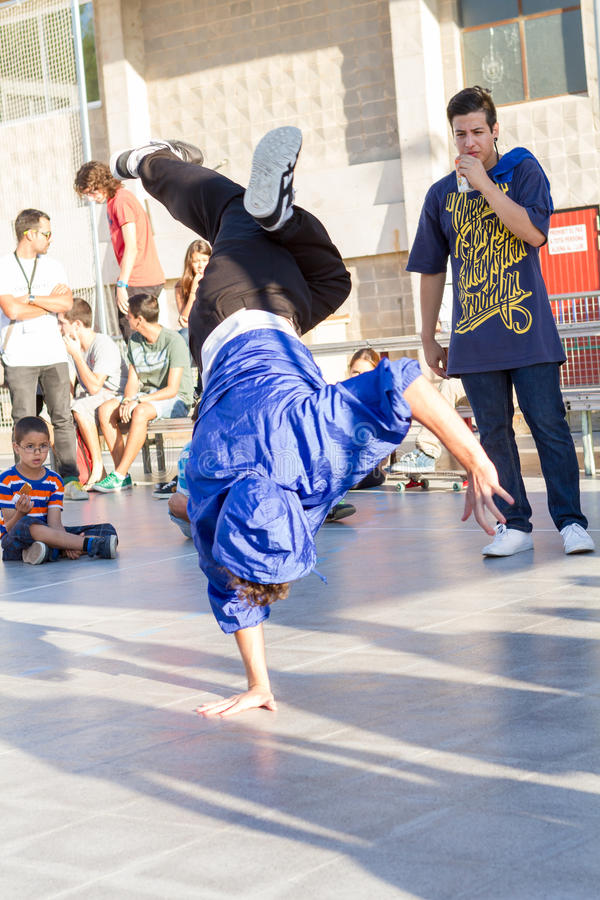 Download Dance editorial photography. Image of breakdance, clothing - 33916087