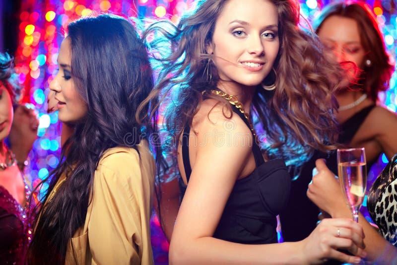 Download Dance floor stock image. Image of celebrating, beauty - 28951129