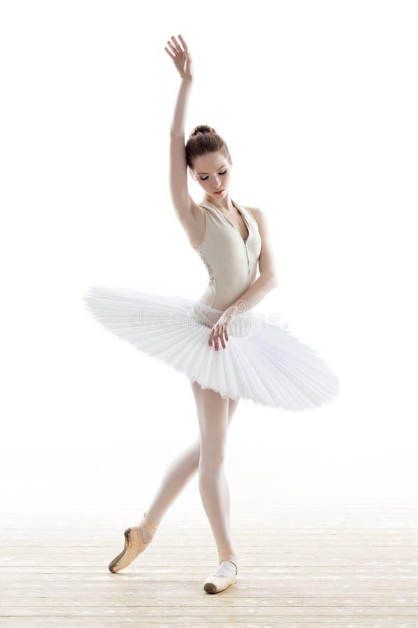 Download The dancer stock image. Image of behavior, flexibility - 28857377