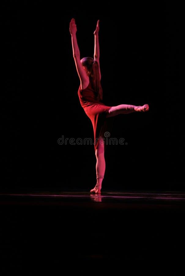 Free Dancer Stock Photo - 894640
