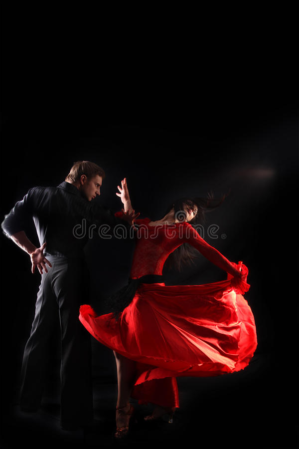 Download Dancer in action stock photo. Image of male, cool, dancer - 11227274