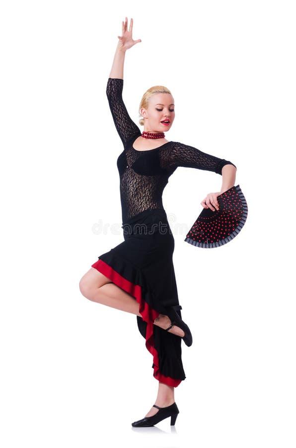 Download Dancer Dancing Dances Royalty Free Stock Photography - Image: 31601287