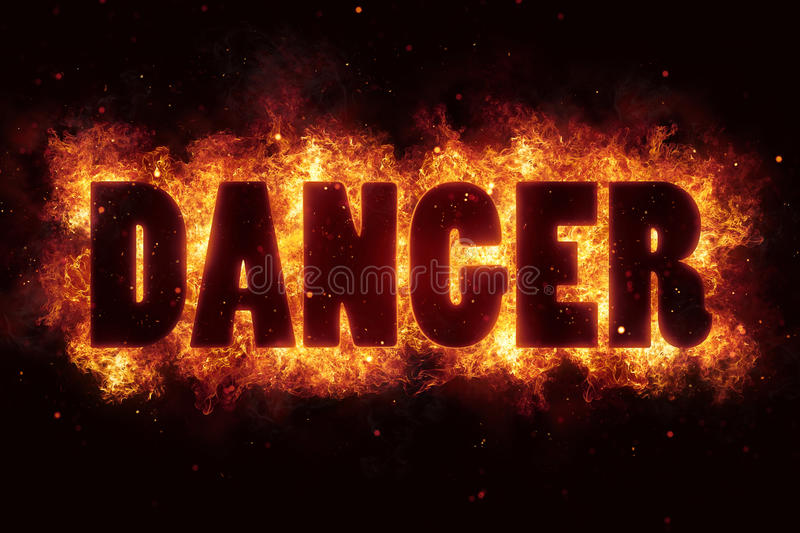 Download Dancer Fire Flames Burn Text Explosion Explode Stock Photo - Image of dynamite, concept: 88716832