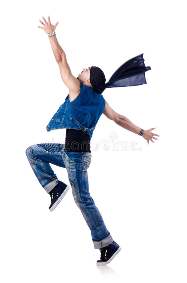 Download Dancer stock photo. Image of fashion, motion, person - 29916910