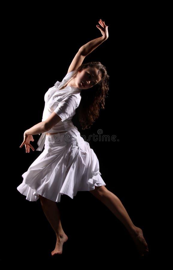 Download Dancing Royalty Free Stock Image - Image: 10829886