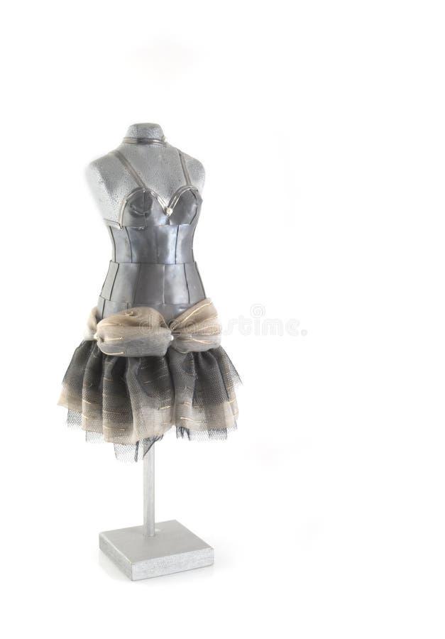 Dancing ballet royalty free stock image