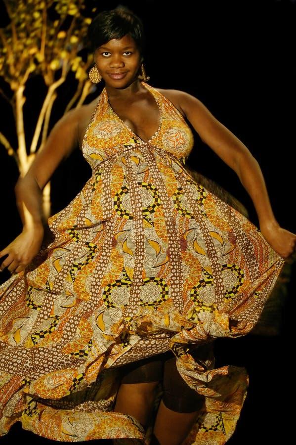 Dancing Queen imagenes de archivo