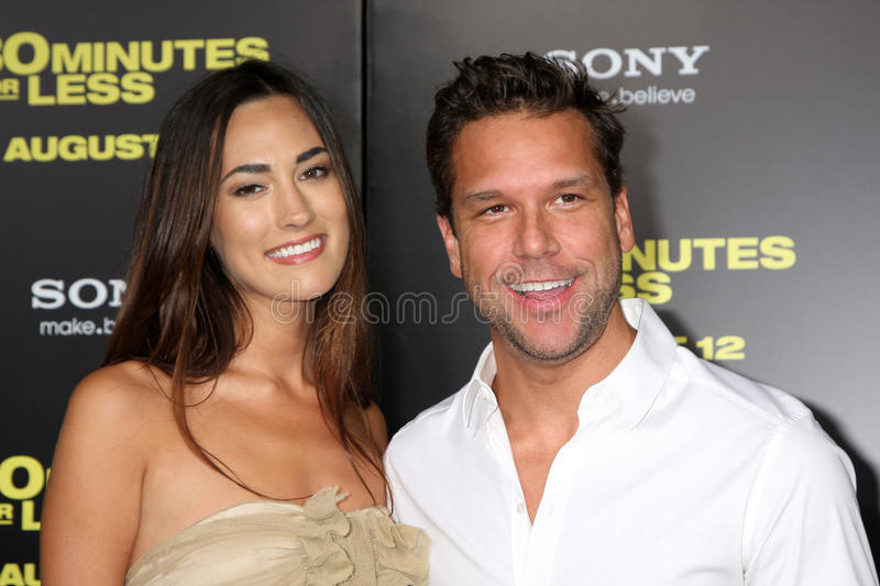 Download Dane Cook editorial image. Image of angeles, minutes - 23343260