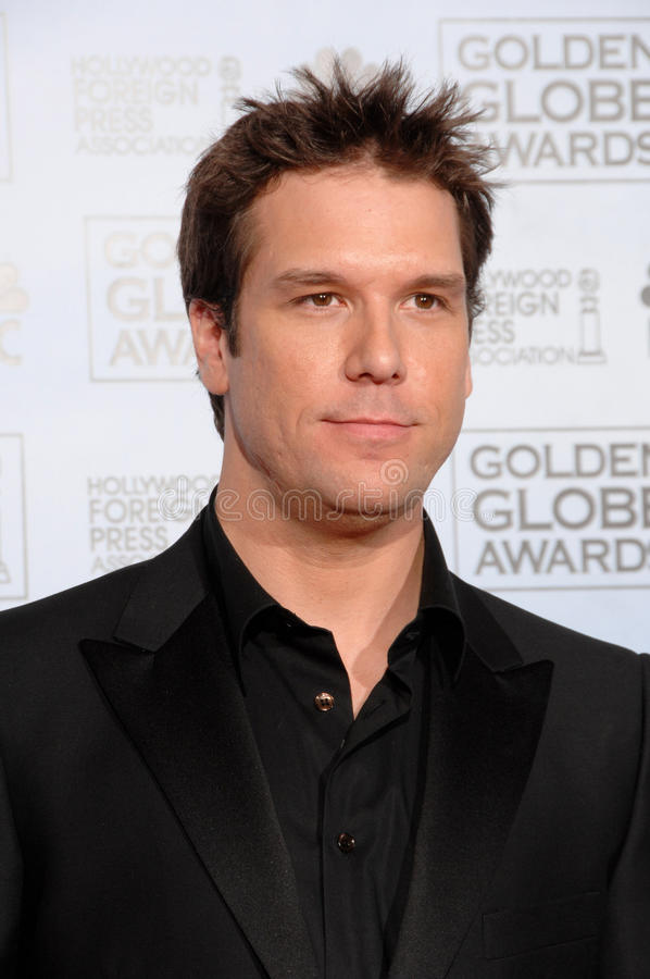 Download Dane Cook editorial photography. Image of hills, awards - 24290442