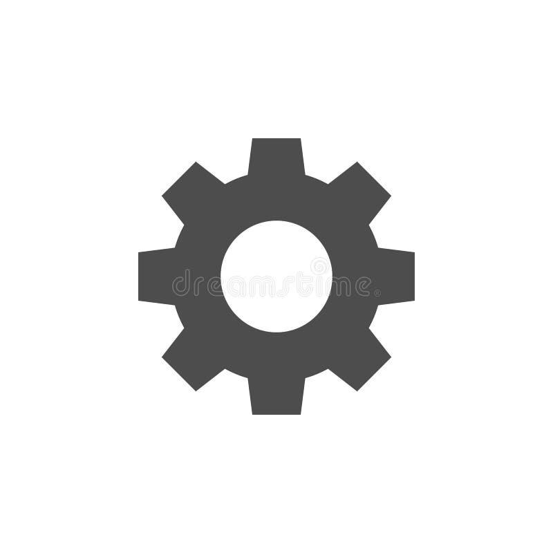 dane wymiana od komputerowej ikony Elementy sieci ikona Premii ilości graficznego projekta ikona Znaki i symbol inkasowa ikona f ilustracji