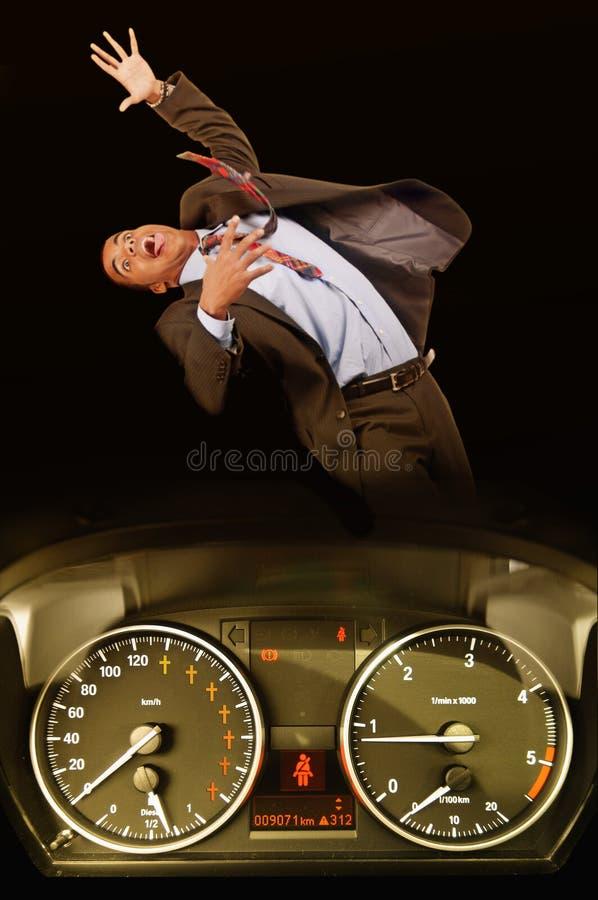 Download Danger stock image. Image of black, accident, gasoline - 23387631