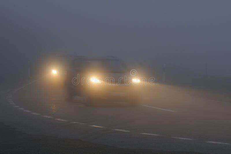 Download Danger stock photo. Image of line, route, season, asphalt - 26845690