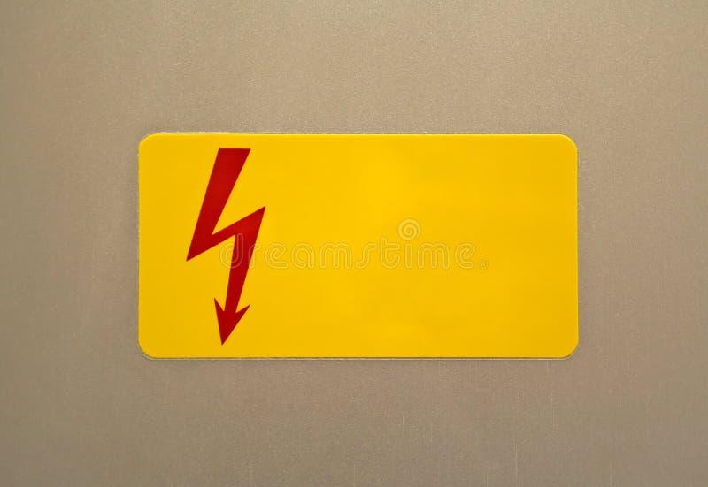 Download Danger Royalty Free Stock Photo - Image: 506425
