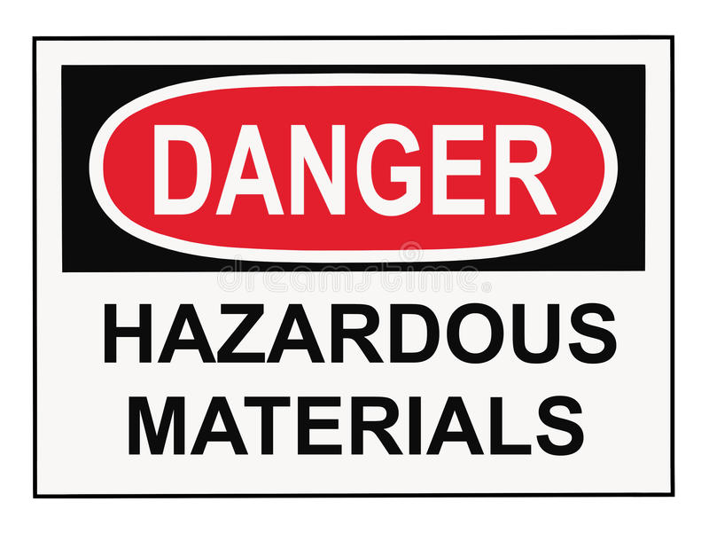download high performance non oxide ceramics ii