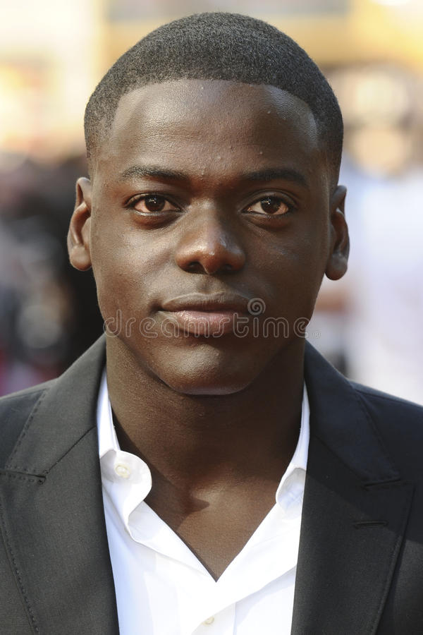 Download Daniel Kaluuya editorial photography. Image of 2011, picture - 22913167