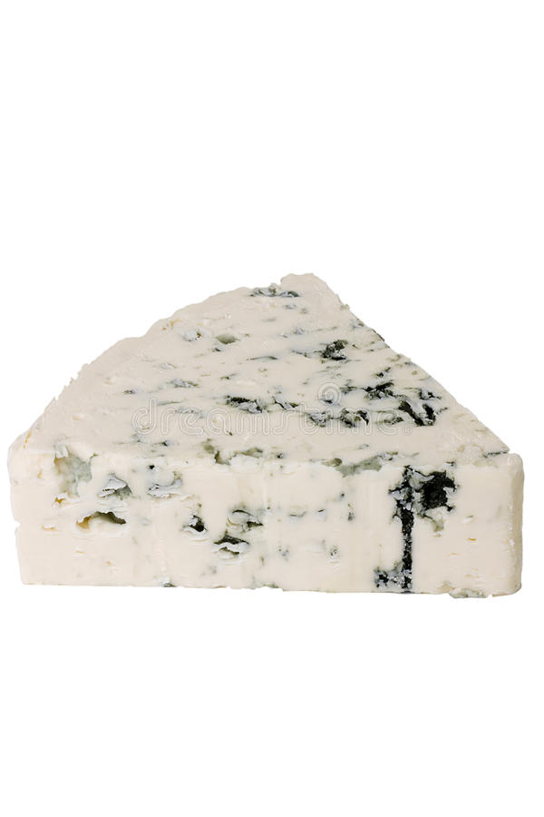 Download Danish blue cheese stock photo. Image of mould, blue - 15898778