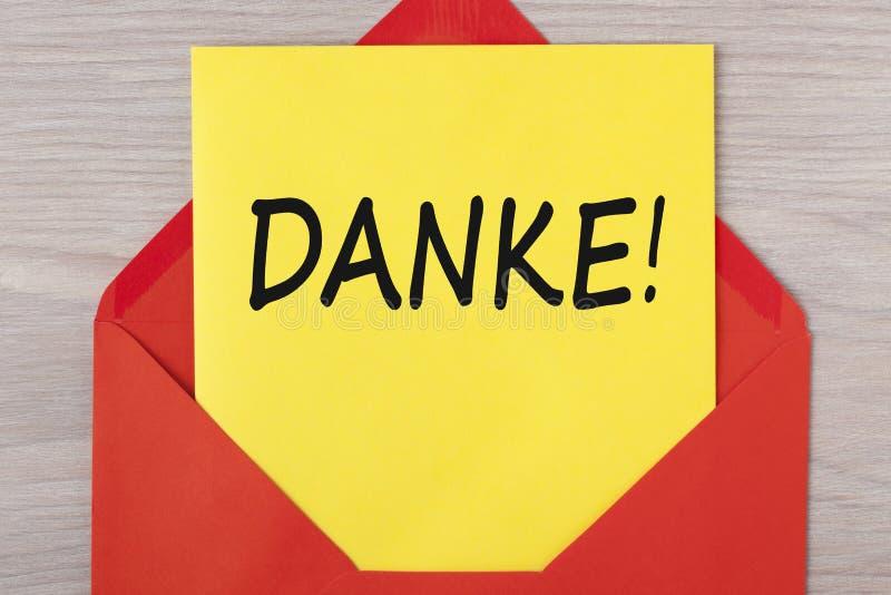 Thank You Letter German Images - Letter Format Formal Sample