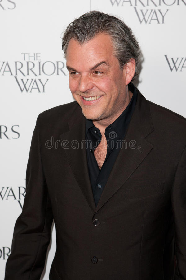 Download Danny Huston editorial image. Image of attached, movie - 26834255