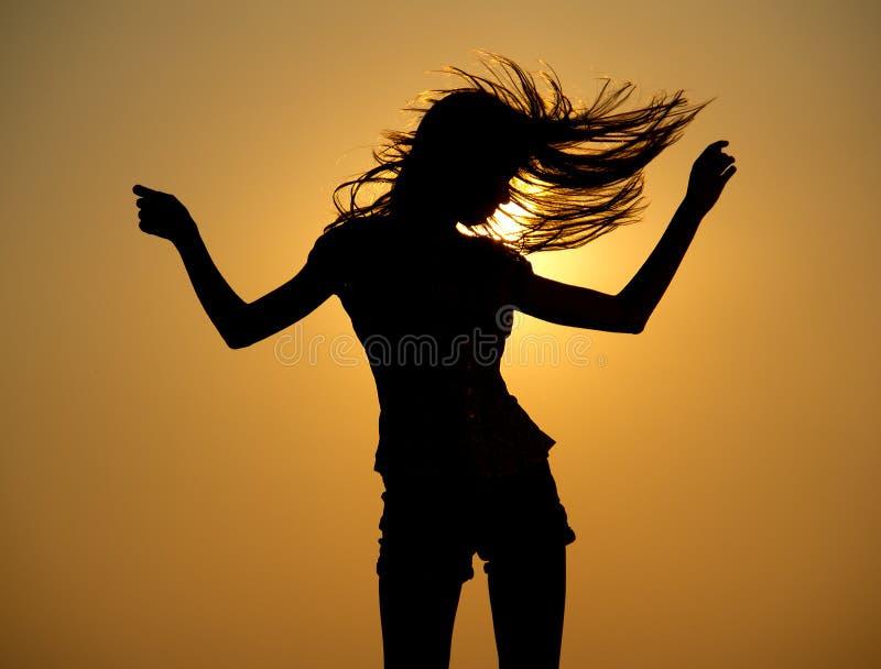 Danse photos stock