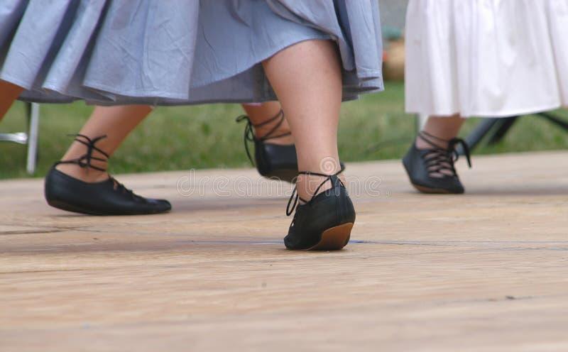 Download Dansende Voeten 4926 stock foto. Afbeelding bestaande uit schots - 278420