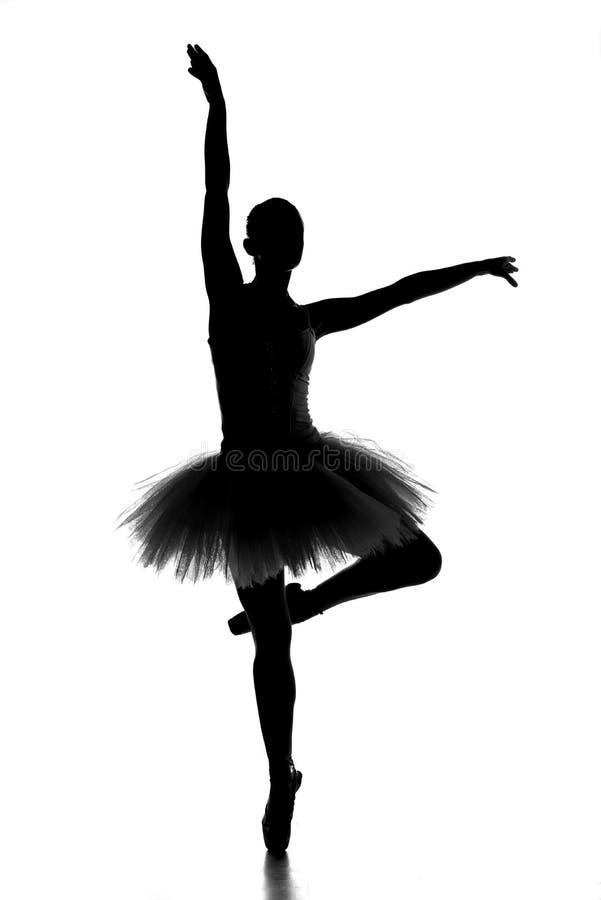 danser photo stock