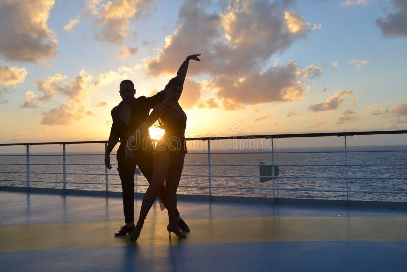 danser images stock