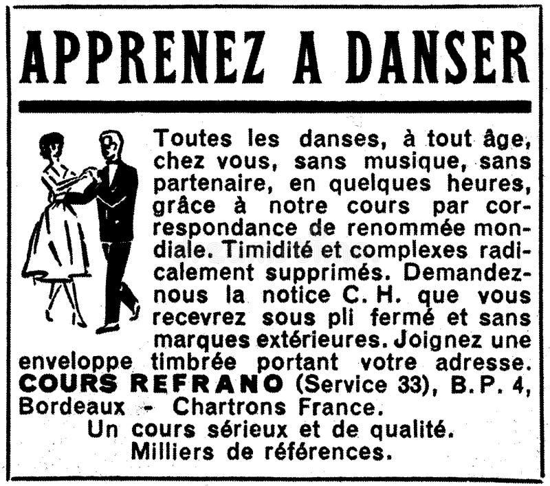 Danser Free Public Domain Cc0 Image
