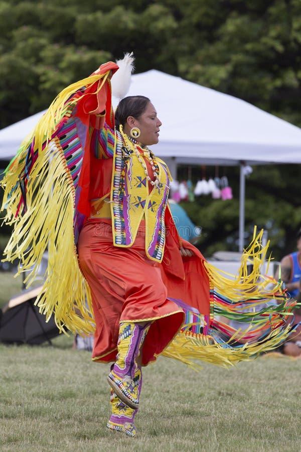 Native American Dating coutumes meilleurs sites de rencontres gratuits Londres