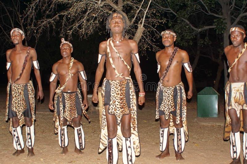 218 Danseurs Africains Photos libres de droits et gratuites de Dreamstime