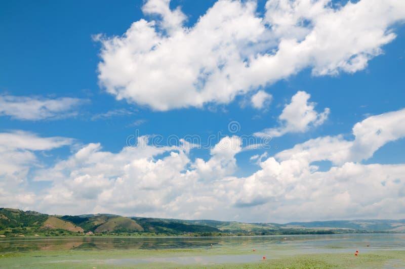 Danubio imágenes de archivo libres de regalías
