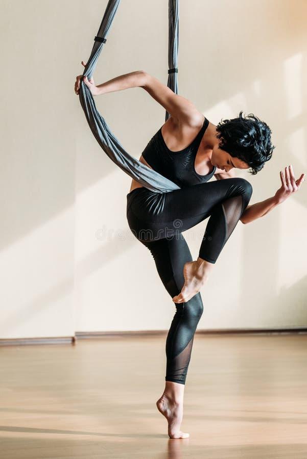 danza fotos de archivo libres de regalías