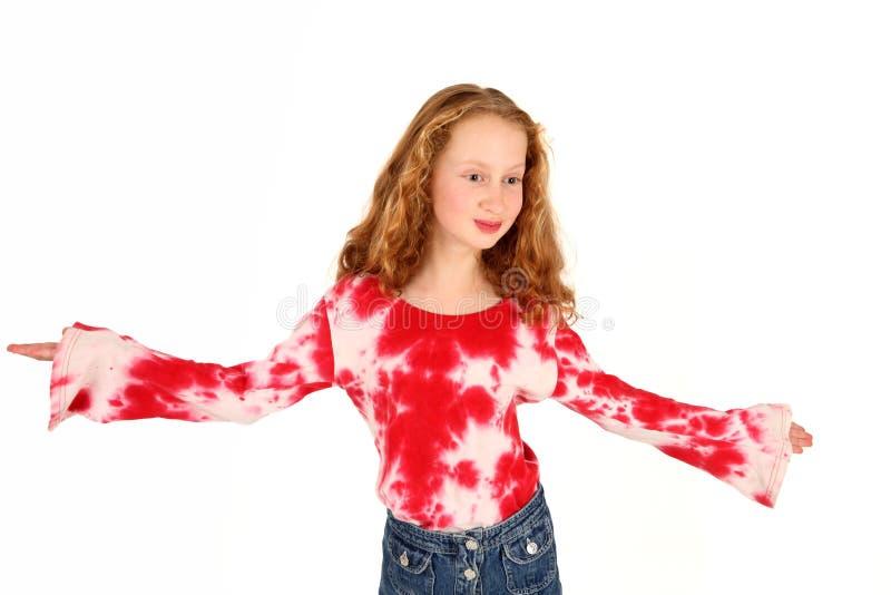 Download Danza foto de archivo. Imagen de feliz, ropa, dancing - 7151022