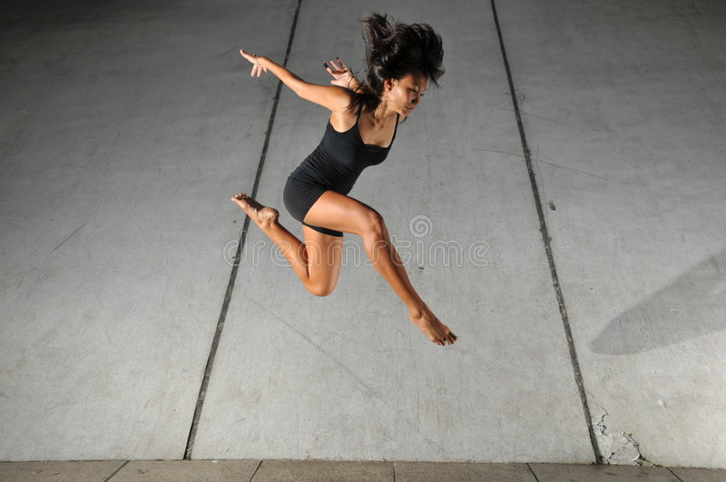 Danza subterr?neo 32 imagenes de archivo