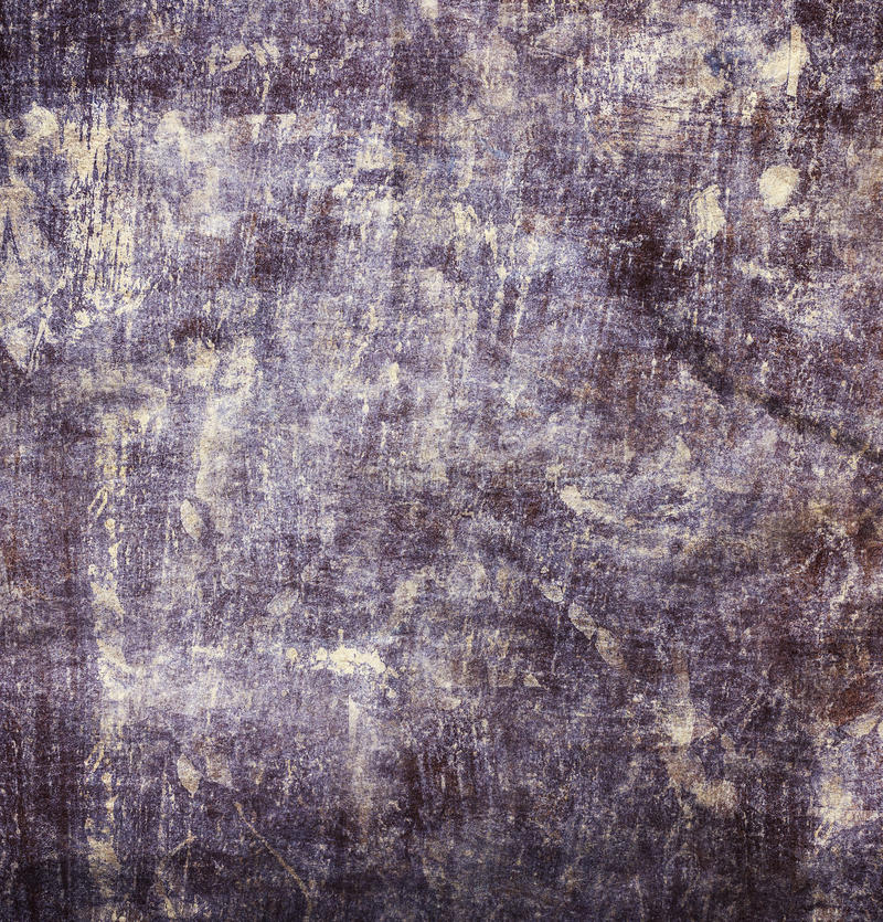 Dark Abstract Grunge Paper Background With Space For Text Or Ima Royalty Free Stock Photos
