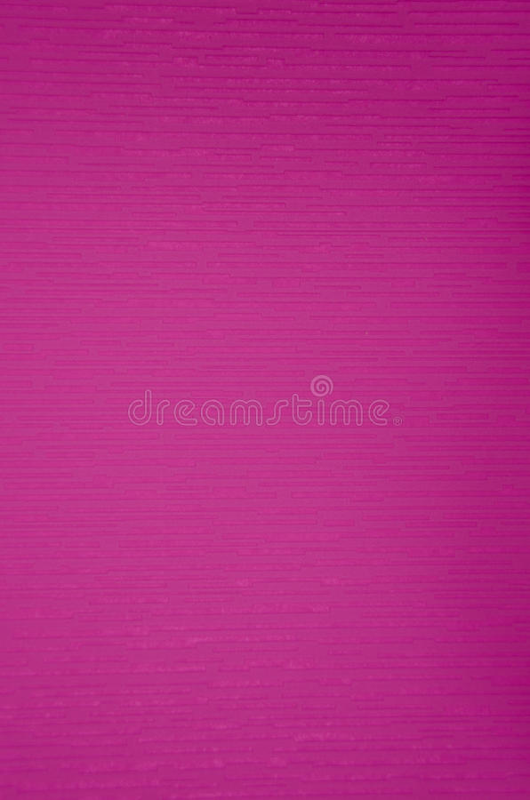 Dark abstract purple background paper texture stock photos