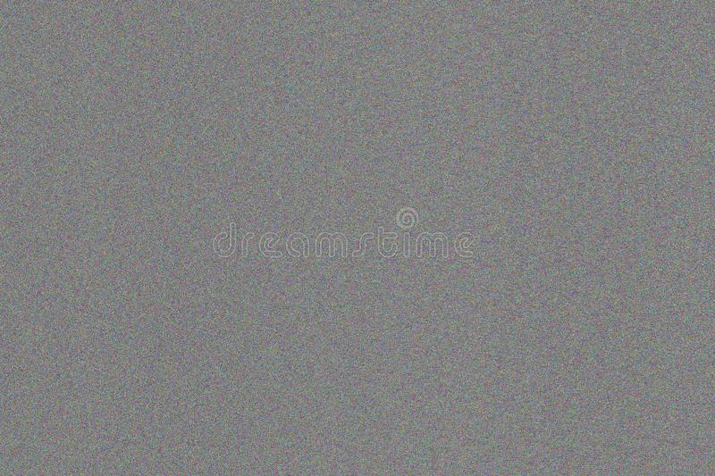 table top texture. Download Dark Abstract Texture Background Surface With Old Natural Pattern. Table Top View. Grunge
