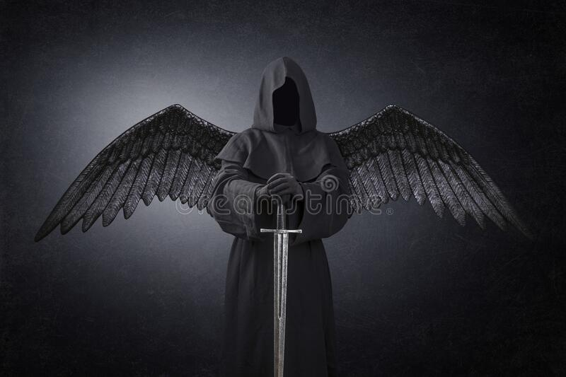 10,297 Dark Angel Photos - Free & Royalty-Free Stock Photos from ...
