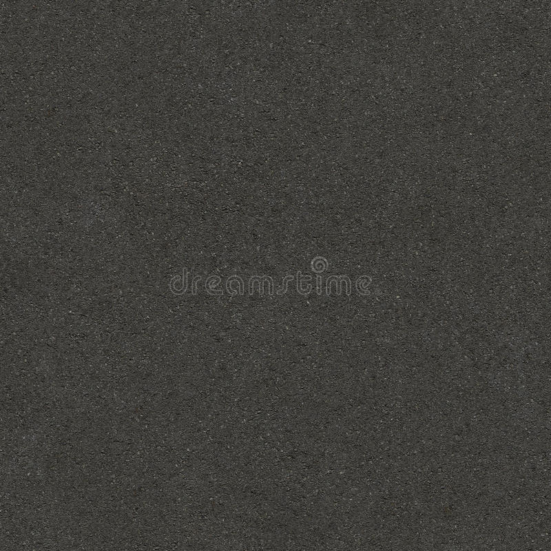 Download Dark Asphalt Texture stock image. Image of rock, grunge - 14504421