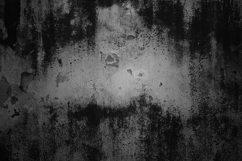 Dark background texture. Blank for design stock images