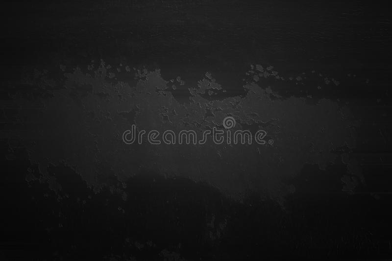 Dark background texture. Blank for design.  royalty free stock images