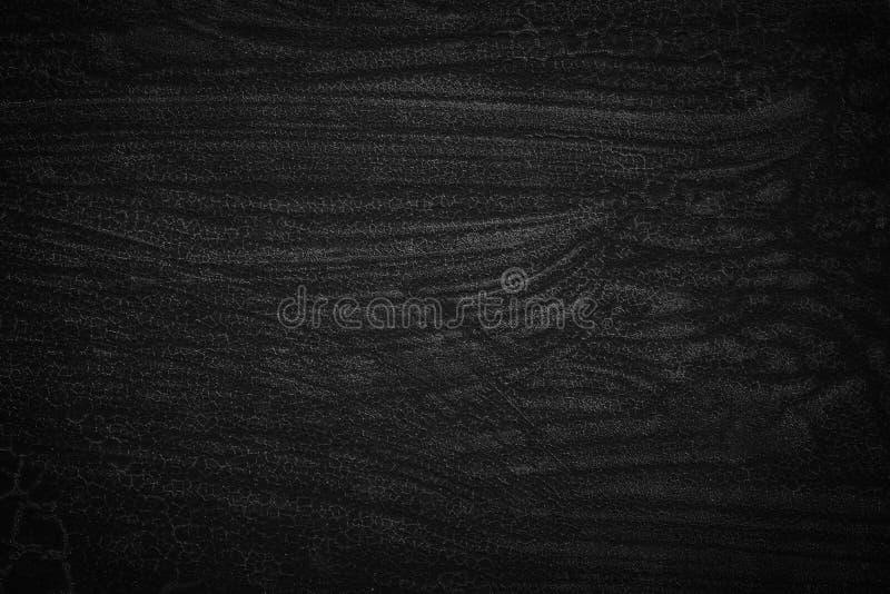Dark background texture. Blank for design.  stock photo