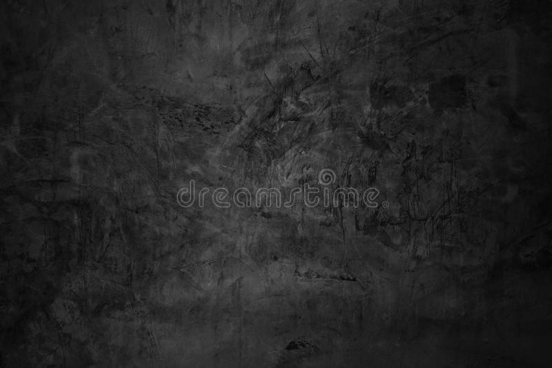 Dark background texture. Blank for design.  royalty free stock photo
